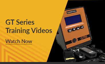 GT Series Training Videos